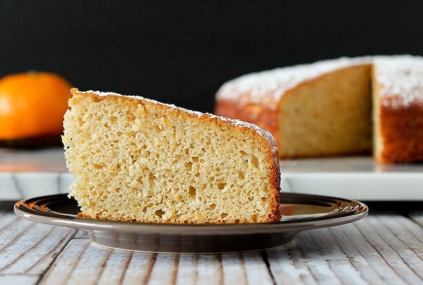 clementine-vanilla-bean-yogurt-cake-600 (5 of 5)