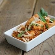 lentil-quinoa-bolognese-2-550