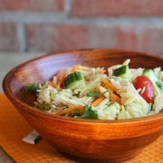 orzo-salad-with-chicken-600