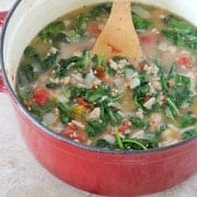 Italian-Turkey-Bean-Soup-600 (12 of 16)