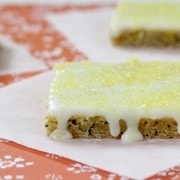 Meyer-Lemon-Poppy-Seed-Bars-600 (1 of 2)
