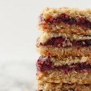 blackberry-blueberry-crumb-bars-600 (2 of 4)