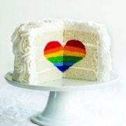 rainbowcake_retouched