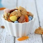 Thumbnail image for Easter Snack Mix Recipe