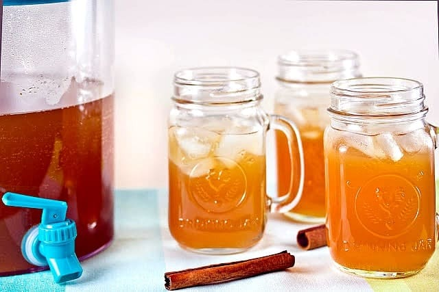 apple pie moonshine-picnik