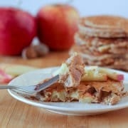 apple-quinoa-pancakes-600 (5 of 5)