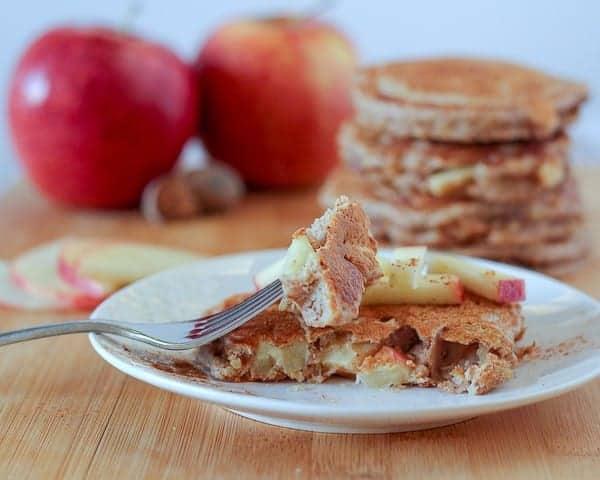 apple-quinoa-pancakes-600 (5 of 5)