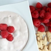 raspberry-cheesecake-yogurt-dip-600 (3 of 6)