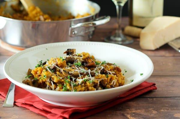 roasted-mushroom-risotto-600 (4 of 5)