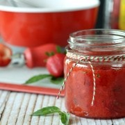 strawberry-basil-freezer-jam-600-3-of-9