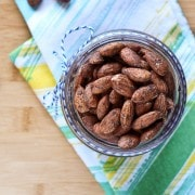 sugar-free-cinnamon-almonds-600-4-of-4