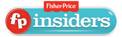 Fisher Price Insiders