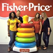 FIsher-Price-Insiders