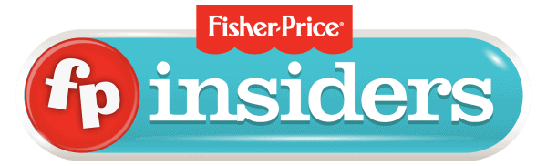 FPinsides_logo_FINAL (1)