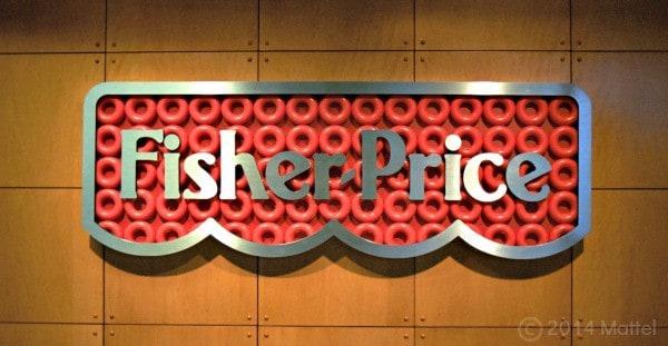 FIsher-Price-Insiders