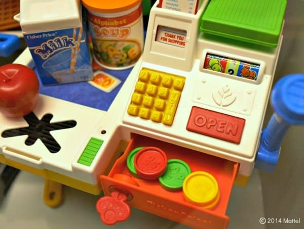 Fisher-Price-Cash-Register-c
