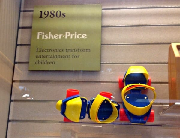 Fisher-Price-Roller-Skates