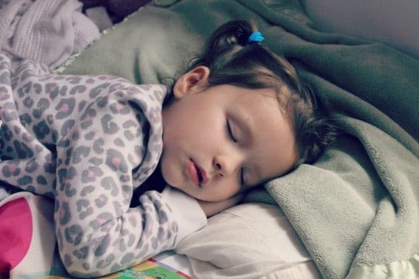 e-sleep