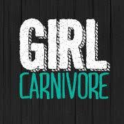 girl-carnivore