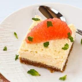 grapefruit-cheesecake-bars (3 of 5)