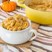 pumpkin-macaroni-and-cheese-beer-web-2-of-7
