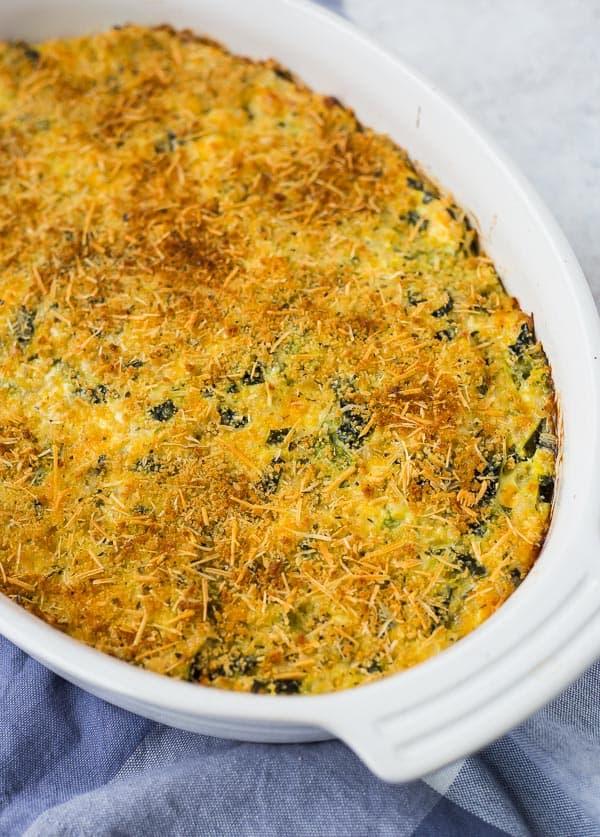 zucchini-rice-casserole-web (2 of 5)