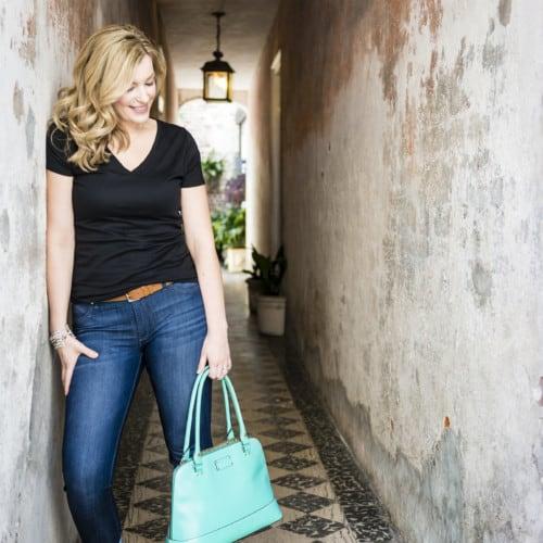 Rachel Gurk | Rachel Cooks | RachelCooks.com