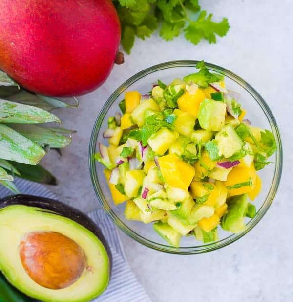 shrimp-tacos-avocado-mango-salsa-web (11 of 12) - Rachel ...