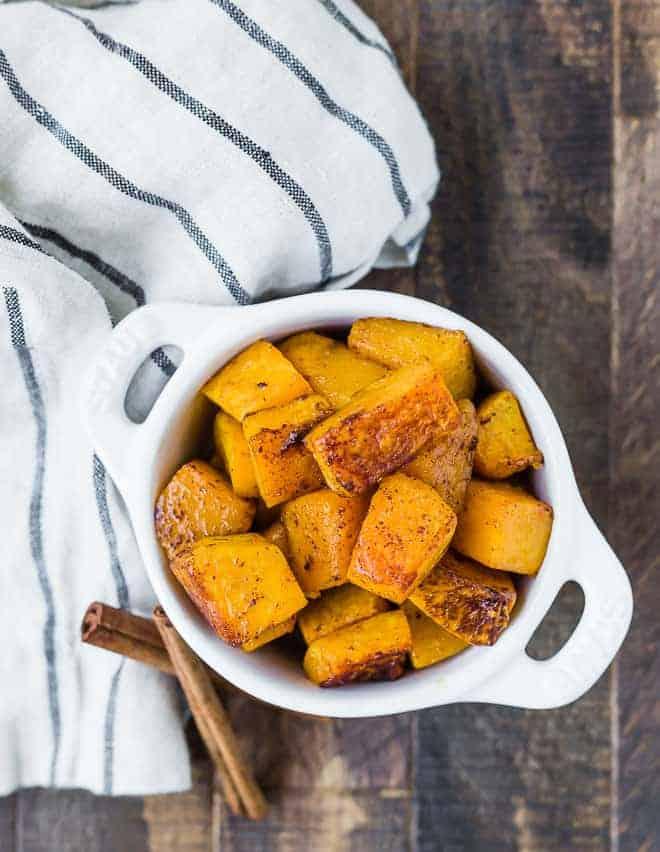 https://www.rachelcooks.com/2019/10/02/how-to-cook-kabocha-squash/