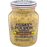 Country Dijon Mustard